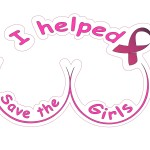 Causes of breast cancer and how to prevent it