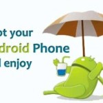 How to root android phone or tablet – fast and easy methods