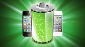 make iphone ipod or ipad battery last longer