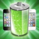 How to Make iPhone, iPod or iPad Battery Last Longer – 7 Useful Tips
