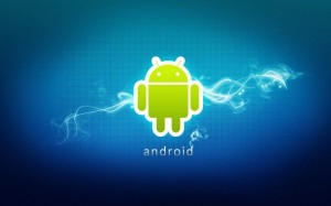 Increase speed of android devices to make them run faster