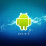 How to Increase Speed of Android Devices to Make them Run Faster