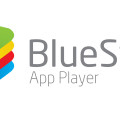 How to Download, Install and Configure Bluestacks on Windows(XP/7/8) or Mac