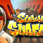 How to Download and Install Subway Surfers on Computer