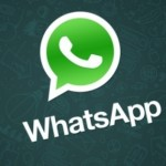 How to Download and Install Whatsapp on PC using Bluestacks