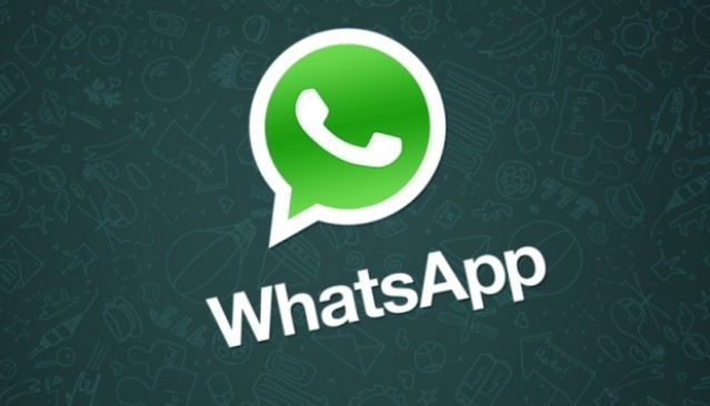 How to download images from bluestacks whatsapp to pc